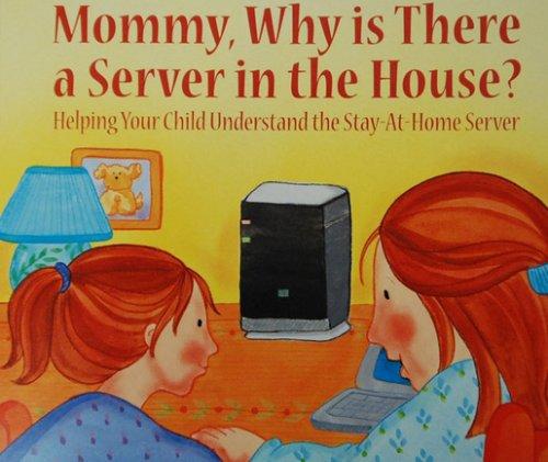 mommy_server.jpg