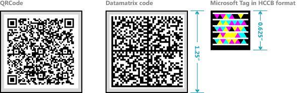 3-codes