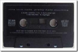 pretty-hate-machine-tape-is