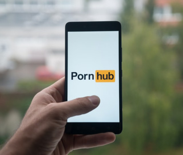 Pornhub  Data Filipinos Spend Most Time Per Visit Top Trending Search Is Porn For Women Inquirer Technology