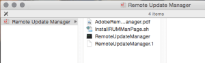 adoberemoteupdatemanager00