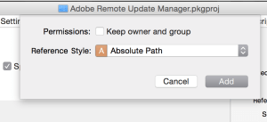 adoberemoteupdatemanager13