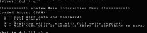 ntpassword11
