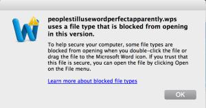 openingwordperfectfiles02
