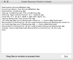 recoverypartitioninstaller04