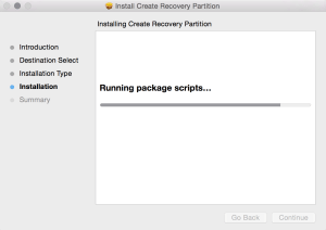 recoverypartitioninstaller09