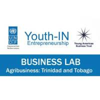 The Agribusiness Lab: A shared experience