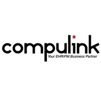 Compulink Advantage Reviews | TechnologyAdvice