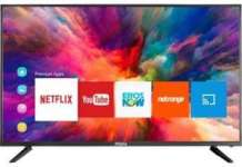 Marq 32 Inches HD Ready LED TV Price, Specification