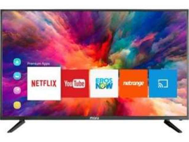Marq 32 Inches HD Ready LED TV Price, SpecificationMarq 32 Inches HD Ready LED TV Price, Specification