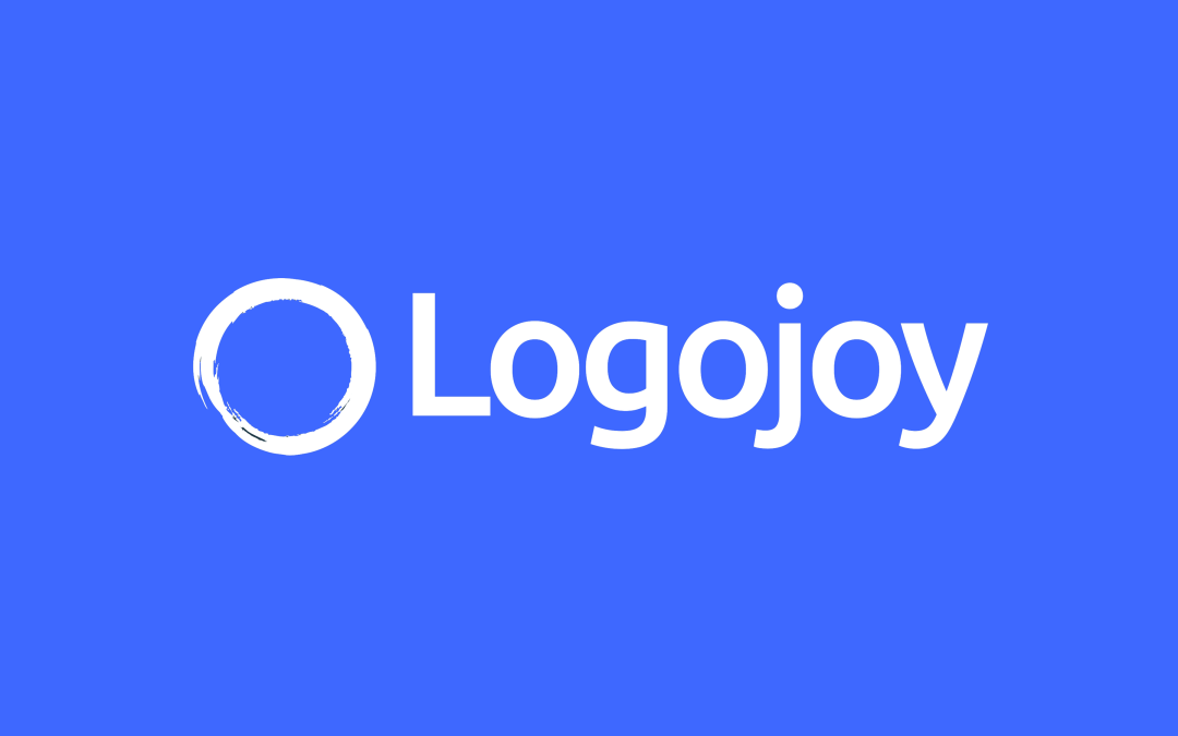 App of the week: Logojoy