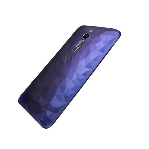 Asus ZenPhone 2 Deluxe Review