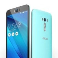 smartphone15