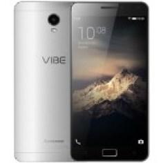 smartphone14