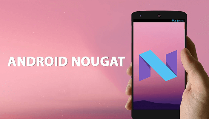 Android Nougat: Some new features to know