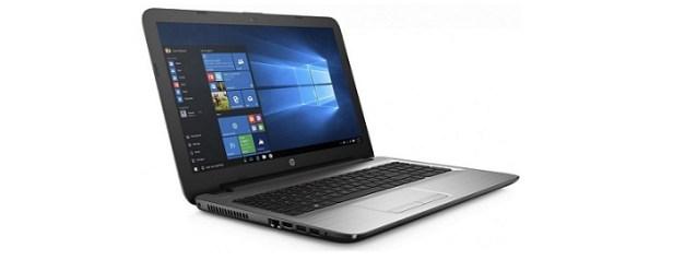 best laptop under 40000 in india