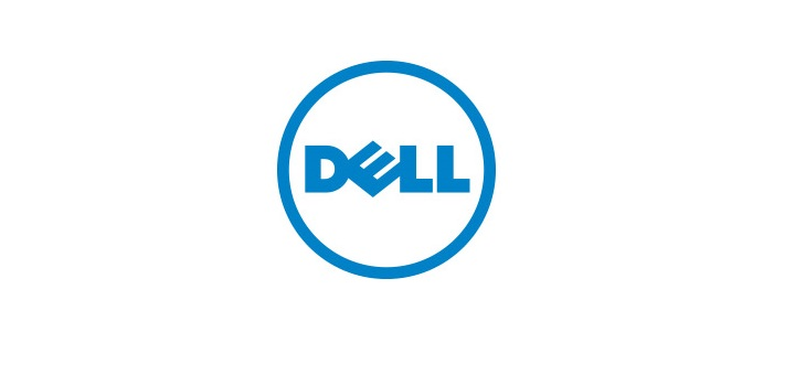 Best Dell Laptops you can buy under INR 50000