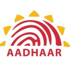 How To Check Where Your Aadhaar Info has been used