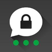 Threema Messaging App