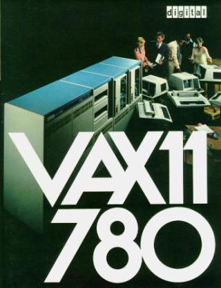 vax-11780