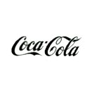 Some information about Coca Cola (4/6)