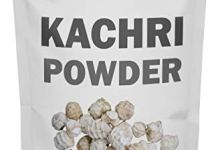 Profchef Kachri Powder for Cooking (Meat Tenderizer) 200g