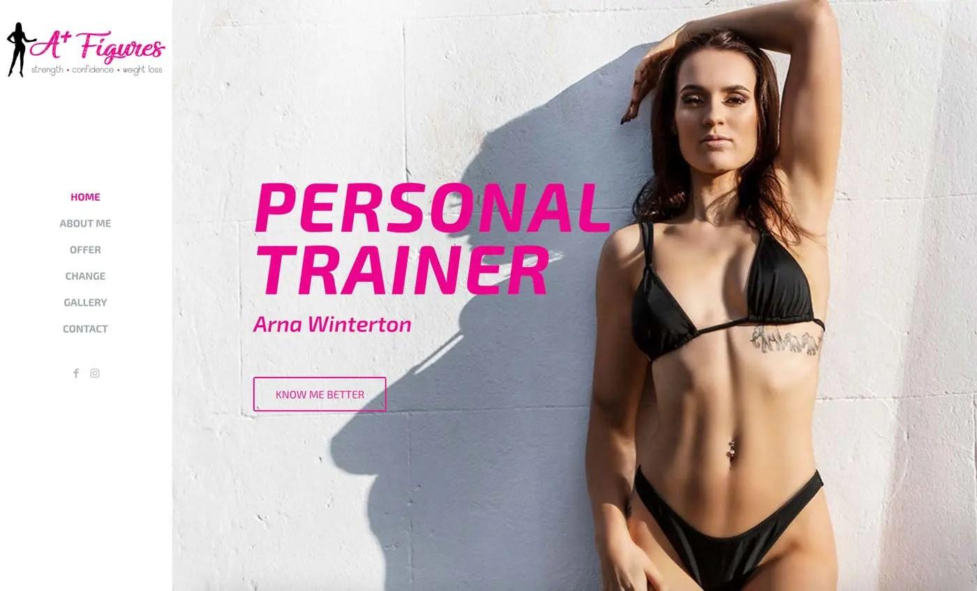 A-Plus-Figure-Website-Cairns-Personal_Trainer
