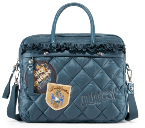 Jucy Couture Laptop Case
