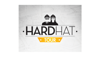 Hard Hat Tours: How You Can Become the Go-To Integrator in Your Area