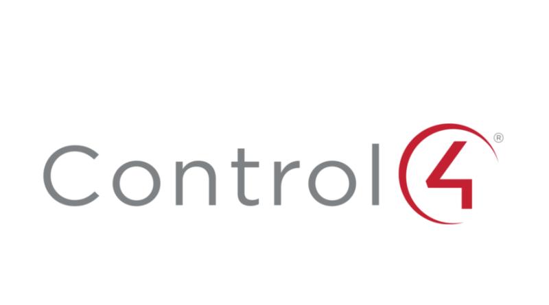 Susan Cashen – Control4, SVP, Marketing