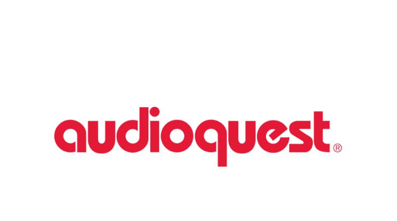 Rafael Nevares – AudioQuest