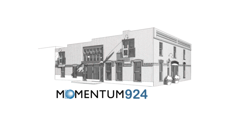 Momentum Group to acquire Dobbs Stanford Residential Rep firm