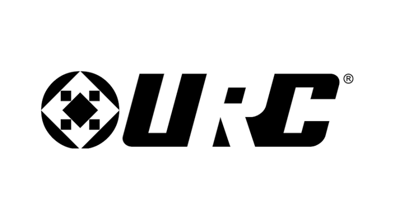 Doug Cole | URC