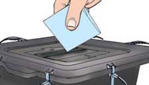 एमाले महाधिवेशन: मतगणना सुरु