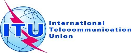 २०१४ को अन्त्यसम्ममा तीन अर्ब इन्टरनेट प्रयोगकर्ता हुने