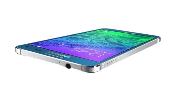 Samsung_Galaxy_Alpha_specs