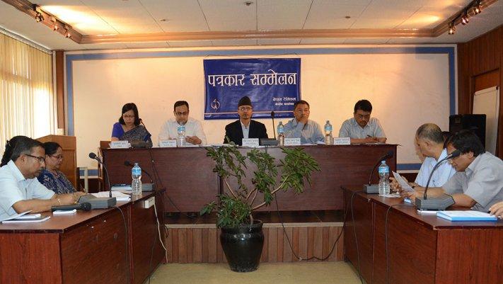 नेपाल टेलिकमले २० लाख जीएसएम लाईन थप्ने