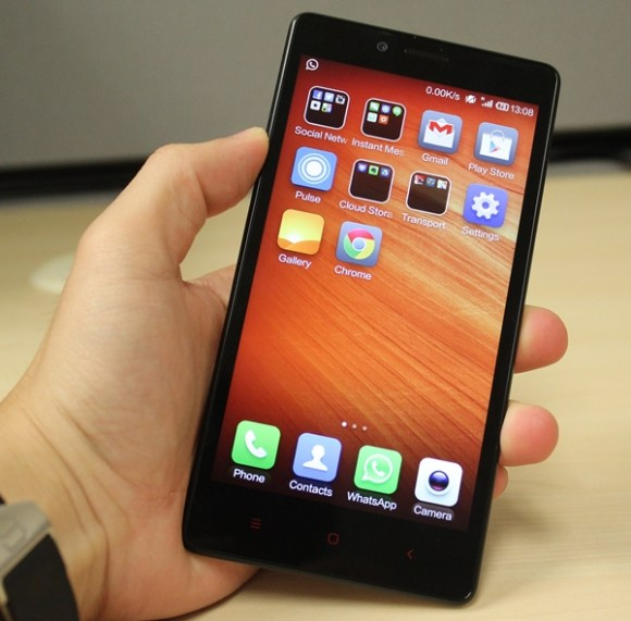 redmi_note_hands_on_news_pic