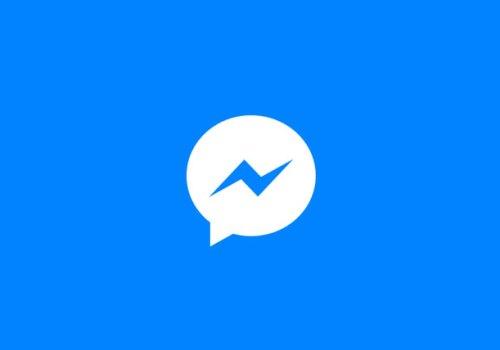 फेसबुकको म्यासेन्जर सेवा अब बेब भर्सनमा पनि