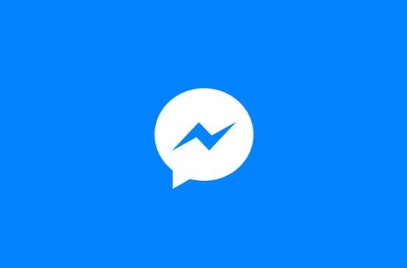 facebook-messenger_650_031815054407