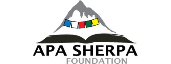 partners-logo-apa-sherpa