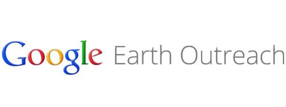 partners-logo-earth-outreach