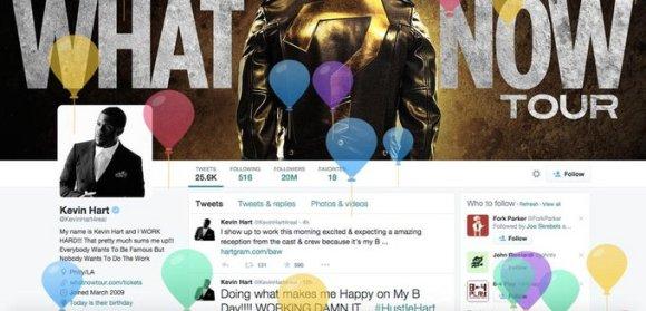twitter_birthday-2