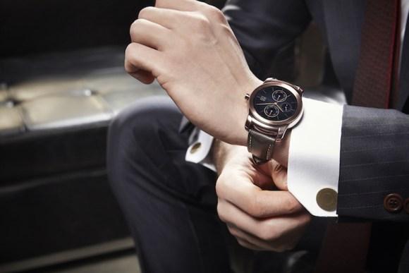 watch-urbane-lifestyle
