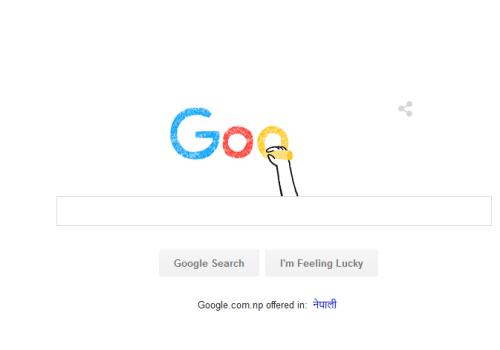 गुगलले तपाईँको प्रत्येक प्रश्न र खोजको जवाफ कसरी दिने गर्दछ ? यहाँ जान्नुहोस्