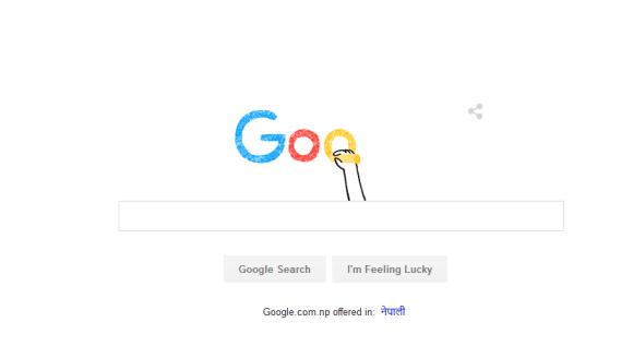 Google 2015-09-02 15-37-41