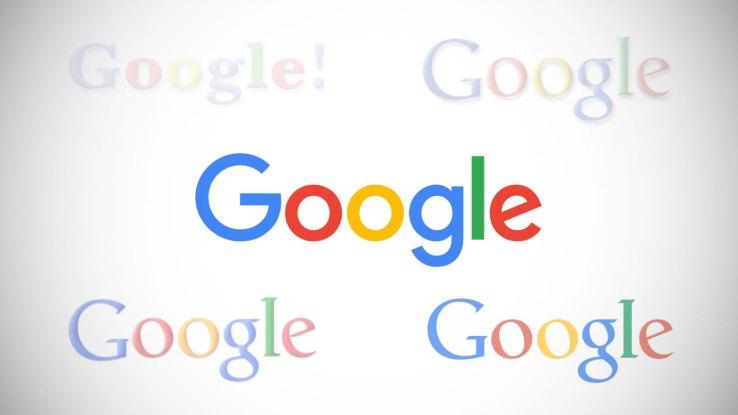 गूगलले परिवर्तन गर्यो लोगो, साना स्क्रीन डिभाइसमा केन्द्रित