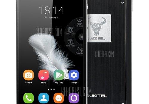 विश्वको सबैभन्दा धेरै ब्याट्री भएको फोन सार्वजनिक, ओकिटेलको स्मार्टफोनमा १०,०००एमएएचको ब्याट्री
