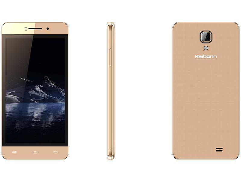 भारतीय मोबाइल ब्रान्ड 'कार्बन' फेरि आउँदै, चिनियाँ ब्राण्डलाई टक्कर दिन सस्ता स्मार्टफोन ल्याउँदै