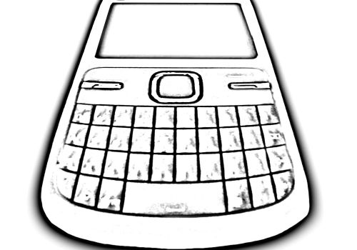 होस गरौं मोबाइल पड्किएर ज्यान जाला, गोजीको मोबाइल पड्कियो